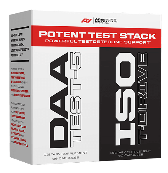 DAA Test 5 Review